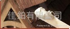 E-6000工藝環氧樹脂黏著劑