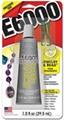 E6000® 首饰胶水 1