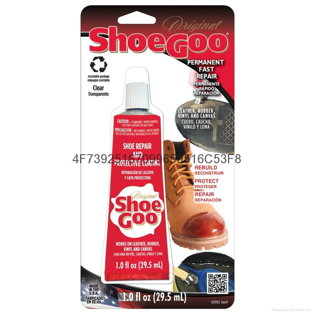 original shoe goo superior adhesive 110244 hong kong