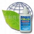 Eco Glue 1