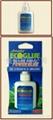 Eco Glue 5