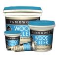 Famowood 水基木質填料 2