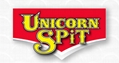 UNICORN SPiT顏料、凝膠染色、彩釉 3合1 5