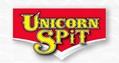 UNICORN SPiT顏料、凝膠染色、彩釉 3合1