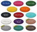 UNICORN SPiT顏料、凝膠染色、彩釉 3合1 8