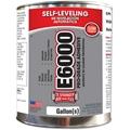 E-6000® 自动流平胶水封填剂 (工业用) 7