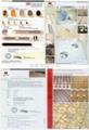 E-6000® 自动流平胶水封填剂 (工业用) 12