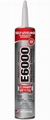 E-6000® Self-Leveling Ahesive Sealant (For Industrial Applications) 15