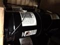 誘導標示膠水 E6000 (305ml) 10