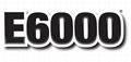 E6000® 迷你透明胶水封涂剂 (0.18fl.oz.) 8