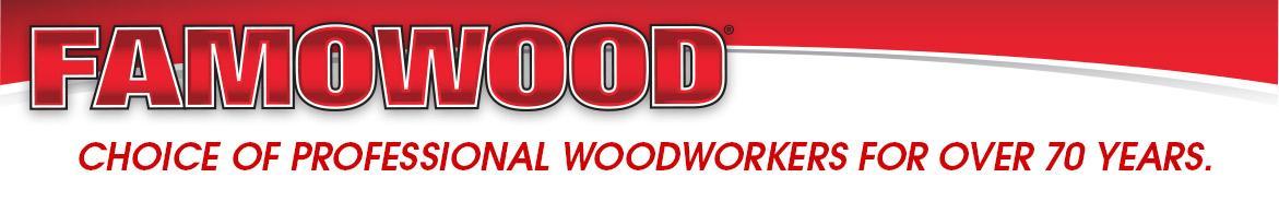 FAMOWOOD Glaze Coat 11