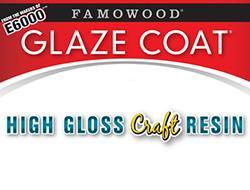 FAMOWOOD Glaze Coat 14