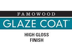 FAMOWOOD Glaze Coat 19