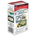FAMOWOOD GLAZE COAT高光澤CRAFT樹脂