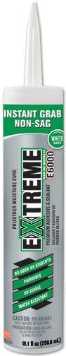 EcoGlue™ Extreme 1