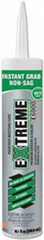 EcoGlue™ Extreme (Hot Product - 1*)