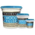 Water-base Wood Filler 6