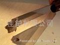 Famowood 水基木质填料 7