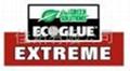 EcoGlue™ Extreme  4
