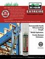 EcoGlue™ Extreme 6