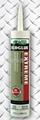 EcoGlue™ Extreme Premium Adhesive Sealant 1