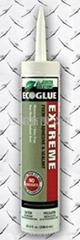 EcoGlue™ Extreme Premium Adhesive Sealant