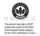 EcoGlue™ Extreme Premium Adhesive Sealant 4