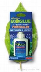 Eco Glue 环保胶水
