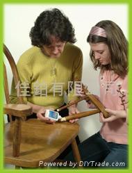 Eco Glue 环保胶水 3