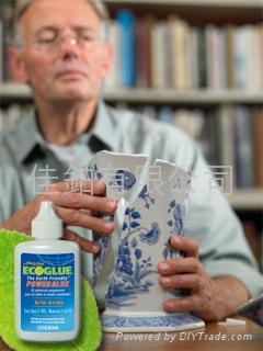 Eco Glue 环保胶水 4