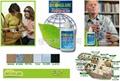 Eco Glue 環保膠水