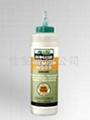 EcoGlue™ 特制的木工胶