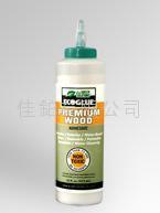 EcoGlue™ Premium Wood Adhesive