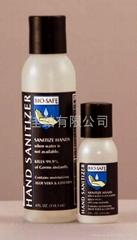 Bio-Safe™ 手的衛生消毒凝膠
