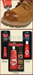 Original Shoe Goo 修鞋强力胶