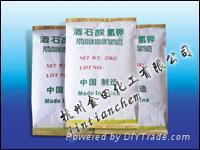 塔塔粉(酒石酸氢钾)