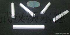 光纖熱縮管