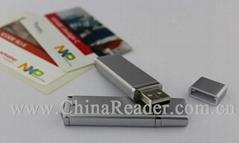 USB Dongle MIFARE® RFID Reader