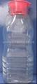 塑料瓶drinking bottle 5