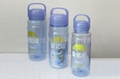 太空杯运动水壶 1