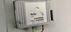 上海Beijer触摸屏iX T7A