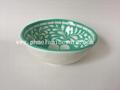 hot selling melamine dinnerware set ( 3 pcs of set) 3