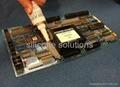 電子行業應用產品硅膠