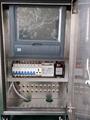 HX-RS-WS4000系列溫濕度控制櫃烤煙烤房溫室北京華夏日盛專業生產 1