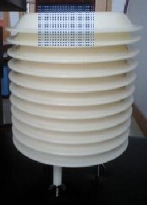 HX-RS-WS4000系列溫濕度控制櫃烤煙烤房溫室北京華夏日盛專業生產 4