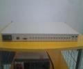 HX-RS6008A多路溫室大棚溫度採集報警器北京華夏日盛專業定製 5