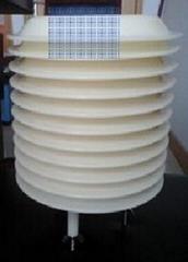 风塔专用温度传感器温度变送器北京华夏日盛专业定制