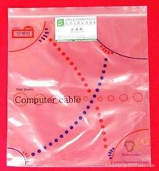 供應6C厚PE骨袋貼骨袋