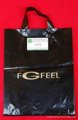 供應服裝手提袋 環保袋