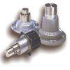 MICROPUMP齿轮泵
